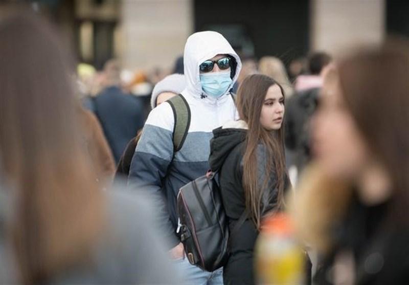 کرونا در اروپا، اولین مرگ کرونایی و ممنوعیت تجمعات بالای هزار نفر در آلمان