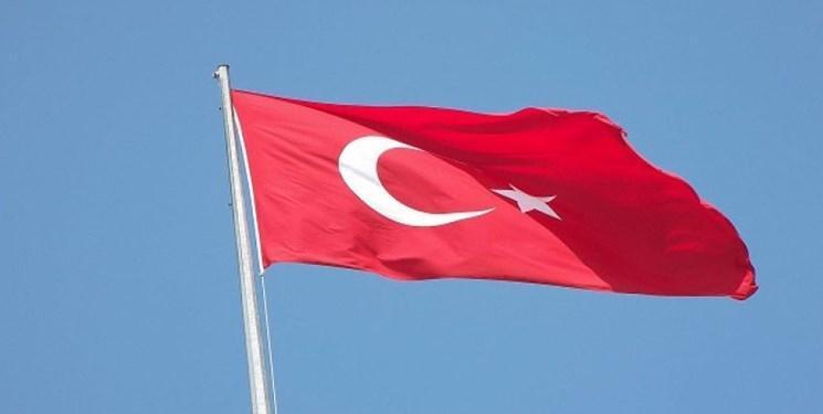 وزارت دفاع ترکیه خبر ساقط کردن دو جنگنده سوری را تایید کرد