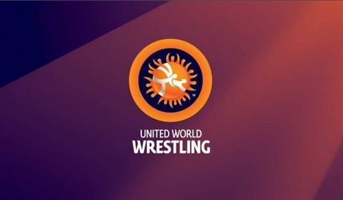 تاریخ جدید های برای مسابقات گزینشی المپیک در قاره آسیا اعلام شد