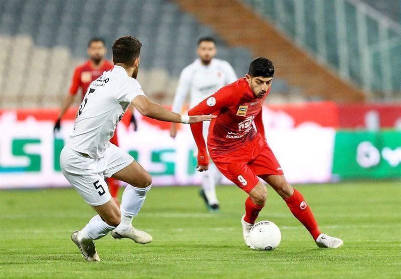 ترابی: مطرح کردن بحث مهندسی نتایج ناجوانمردانه است، اسکوچیچ شناخت خوبی از فوتبال ایران دارد