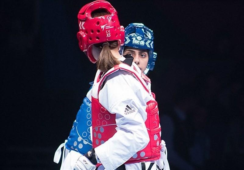 اختصاصی، مسابقات گزینشی المپیک تکواندو در قاره آسیا به تعویق افتاد، خرداد 99؛ تاریخ جدید مسابقات