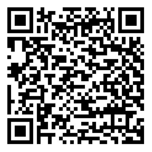 دانلود QR Code Reader &amp Barcode Scanner v2.0.3 - اپلیکیشن بارکد خوان هوشمند