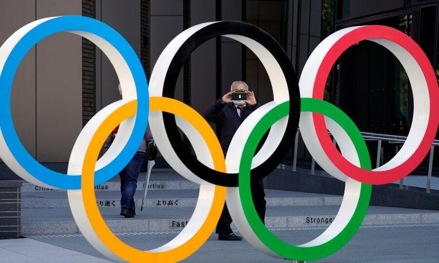 بریتانیا از المپیک توکیو انصراف داد