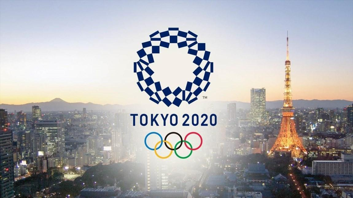 تعویق یک ساله المپیک پیشنهاد نخست وزیر ژاپن به IOC