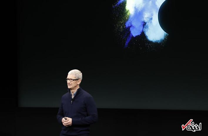 نگرانی بزرگ شرکت اپل: پس از بحران کرونا مردم پول کافی برای خرید آیفون خواهند داشت؟!