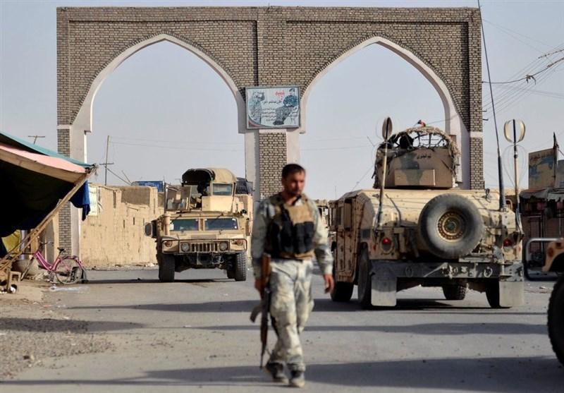 نگرانی مجلس افغانستان از افزایش حملات طالبان و کاهش بودجه نهادهای امنیتی