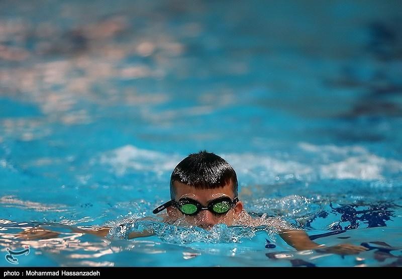 اسکندریون: تعویق بازی های المپیک را به فال نیک می گیریم، پیگیر دریافت مجوز تمرین 5 شناگر در استخر هستیم
