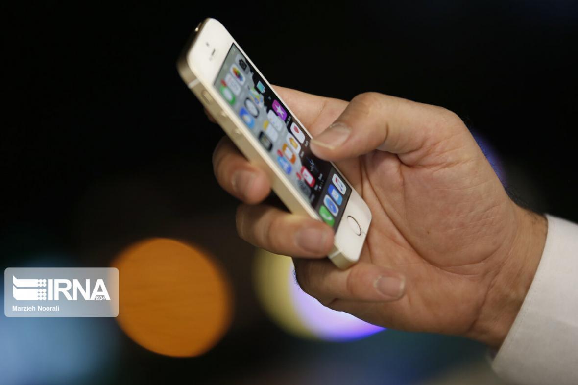 خبرنگاران افزایش 133درصدی شکایت کاربران در سامانه 195