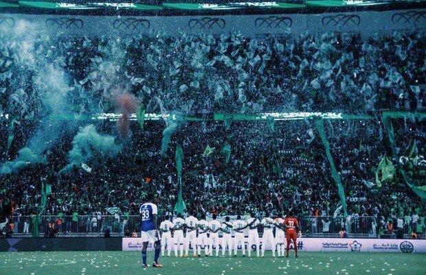 زمان آغاز لیگ فوتبال عربستان مشخص شد