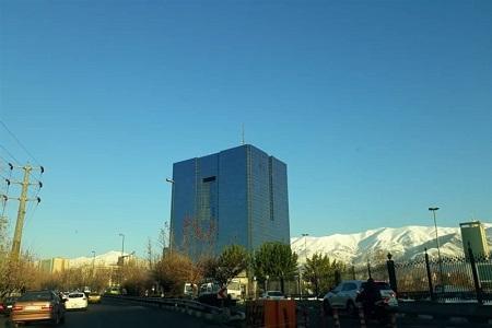 بانک مرکزی: اجاره بهای مسکن در خرداد 31 درصد افزایش یافت