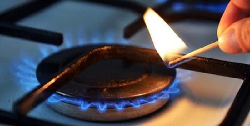 قیمت گاز خانگی چه زمانی افزایش می یابد؟