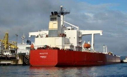 14 کشتی نفتی یمن همچنان در توقیف عربستان