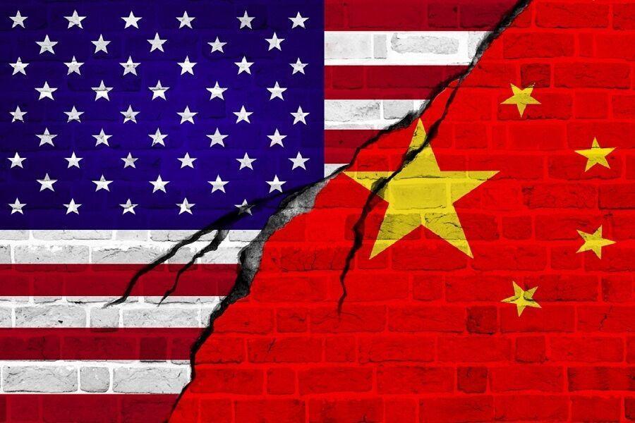چین برای مقامات آمریکایی محدودیت ویزا اعمال کرد