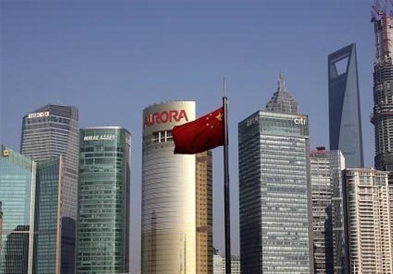 چین همچنان مقصدی جذاب برای سرمایه گذاران است