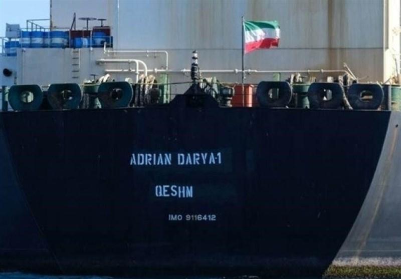 یادداشت، ادعای توقیف کشتی ایرانی در کراچی و فرار رو به جلوی رسانه های سعودی