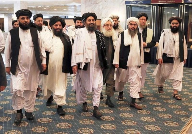 چرایی یک بام و دو هوای دولت افغانستان برای آغاز مذاکرات با طالبان