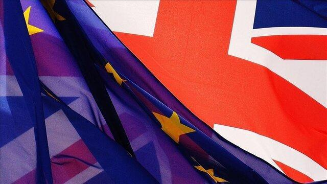 حمایت انگلیس از تحریم های سایبری اتحادیه اروپا علیه چین، روسیه و کره شمالی