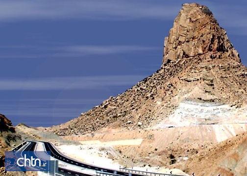 زمین لرزه به آثار تاریخی جم آسیبی نرسانده است