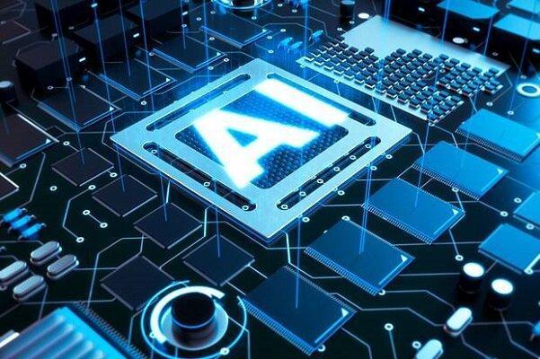 الگوریتم های بهره مند از هوش مصنوعی در شبکه LTE اعمال می شوند