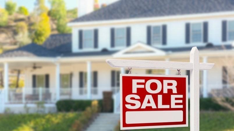 افزایش نسبی فروش مسکن در ونکوور عظیم همراه با ثبات قیمت