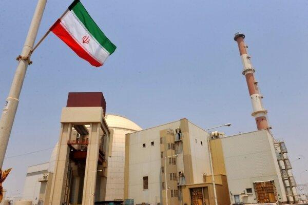مخالفت سه کشور اروپایی با فعالسازی مکانیسم ماشه علیه ایران
