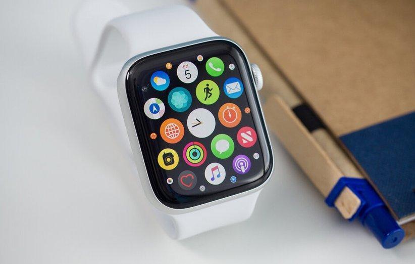 اپل سه شنبه از اپل واچ سری 6 و سری 6 پرو رونمایی می نماید