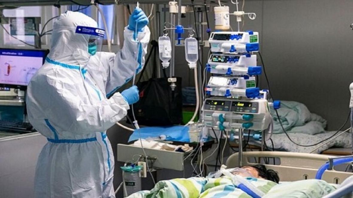 بیمارستان های خوزستان آمادگی پذیرش بیماران کرونایی فصل پاییز را دارند؟