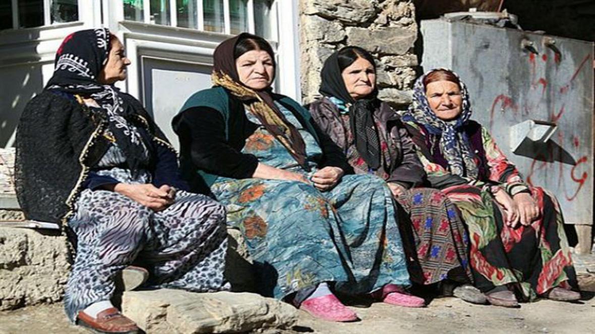 شیروان بیشترین بیمه شدگان روستایی زن را در خراسان شمالی دارد