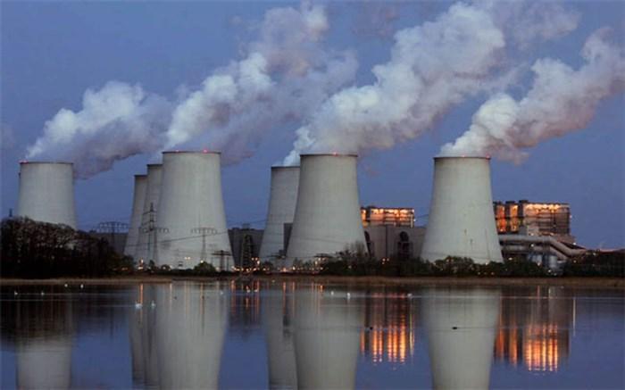 اجرای 100 هزار مگاوات تعمیرات در نیروگاه ها