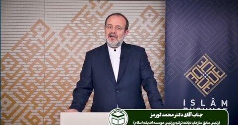 بحران کرونا؛ فرصت طلایی مسلمانان برای همگرایی