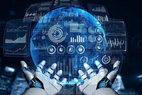 آیا هوش مصنوعی تصمیمات ما را مدیریت می نماید؟