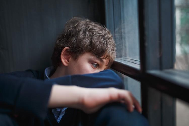 افزایش خودکشی نوجوانان؛ این یک هشدار است