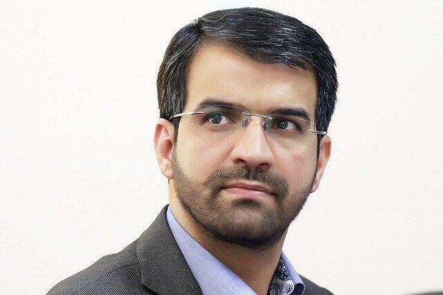 مدیرعامل پرسپولیس راهی قطر می&zwnjشود