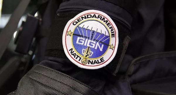 تیراندازی در فرانسه؛ 3 ژاندارم کشته شدند