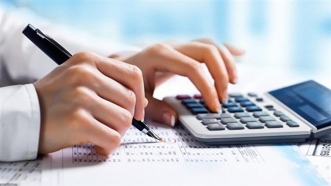 افزایش دو برابری ارائه تسهیلات بانکی به حوزه بازرگانی