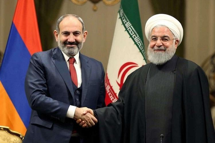 تحریم ایروان از سوی آنکارا؛ آیا دلار های ارمنستان به ایران سرازیر می گردد؟