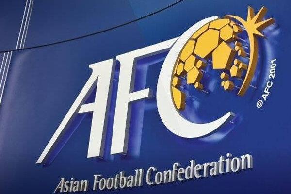 مصوبات سه کمیته AFC اعلام شد، تصمیم جدید برای فوتسال آسیا