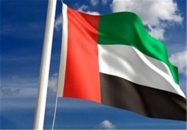 امارات از بازگشایی مرزهایش با قطر اطلاع داد