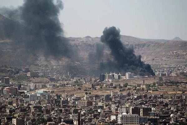 نگرانی سازمان ملل در قبال یمن بدون اشاره به جنایات ائتلاف سعودی