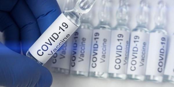 ایران کدام نوع واکسن کرونا را می خرد؟