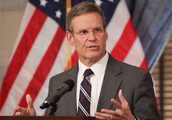 فرماندار ایالت تنسی: از ترامپ به دلیل انفجار نشویل درخواست اعلام حالت اضطراری کردم
