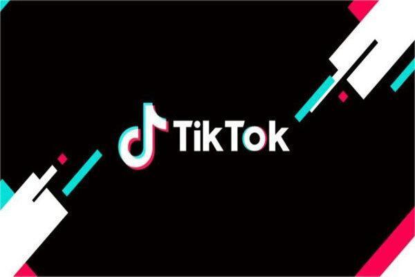 تیک تاک به فعالیت خود در هند خاتمه می دهد
