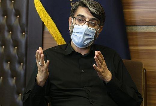 آزادی 63 نفر از زندانیان استان سمنان، حاج محمدی: آزادی زندانیان بدون انجام فرآیند اصلاح و تربیت خیانت است