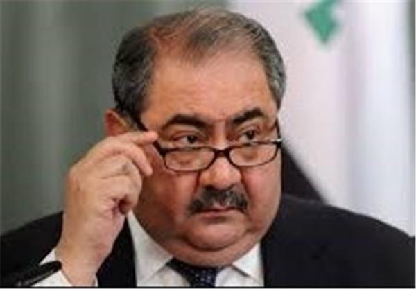 ماموریت هوشیار زیباری در بغداد؛ حزب بارزانی به دنبال کسب رضایت جریان های شیعی عراق
