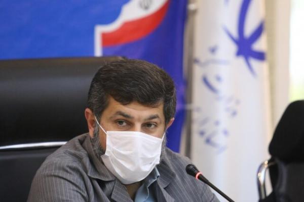 لزوم تداوم شبانه روزی کنترل کرونا در بیمارستان های خوزستان