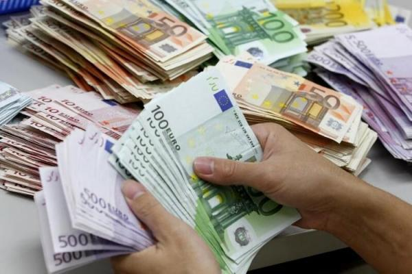 دستمزد در کشور های اروپایی چقدر است؟