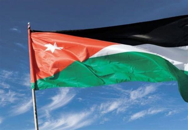 قطع اکسیژین در بیمارستانی در اردن جان 8 نفر را گرفت، وزیر بهداشت کناره گیری کرد