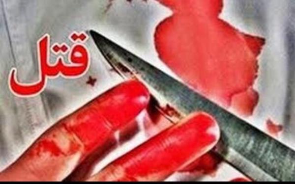 2 قتل و دستگیری 13 نفر از عاملان نزاع دسته جمعی در شهرستان باشت