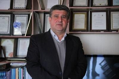 نصب و راه اندازی و ارتقا چهار سایت تلفن همراه در کردستان