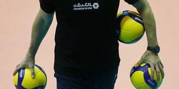 نه آلکنو آمد و نه لیست تیم ملی والیبال اعلام شد، وعده ای که محقق نشد
